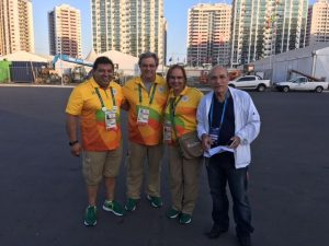 rio-olympics-jani-king2