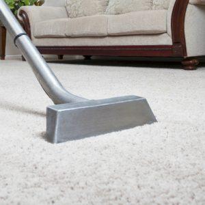carpet-cleaning-jani-king
